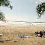 Costa Rica volunteering