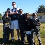 rts coaching in South Africa