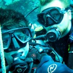 Oyster Reviews: Marine conservation and diving