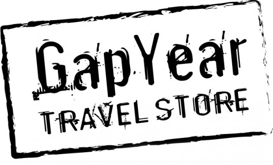Oyster team up with Gap Year Travel Store