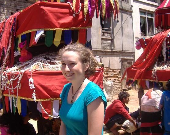 Festivals in Nepal – Shahid Diwas