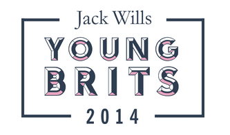 Jack Wills Young Brits Competition