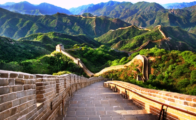 Picture sourced from china-group-tours.com
