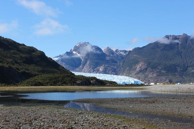 Chile trip 9