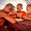 £100 off Laos teaching programmes
