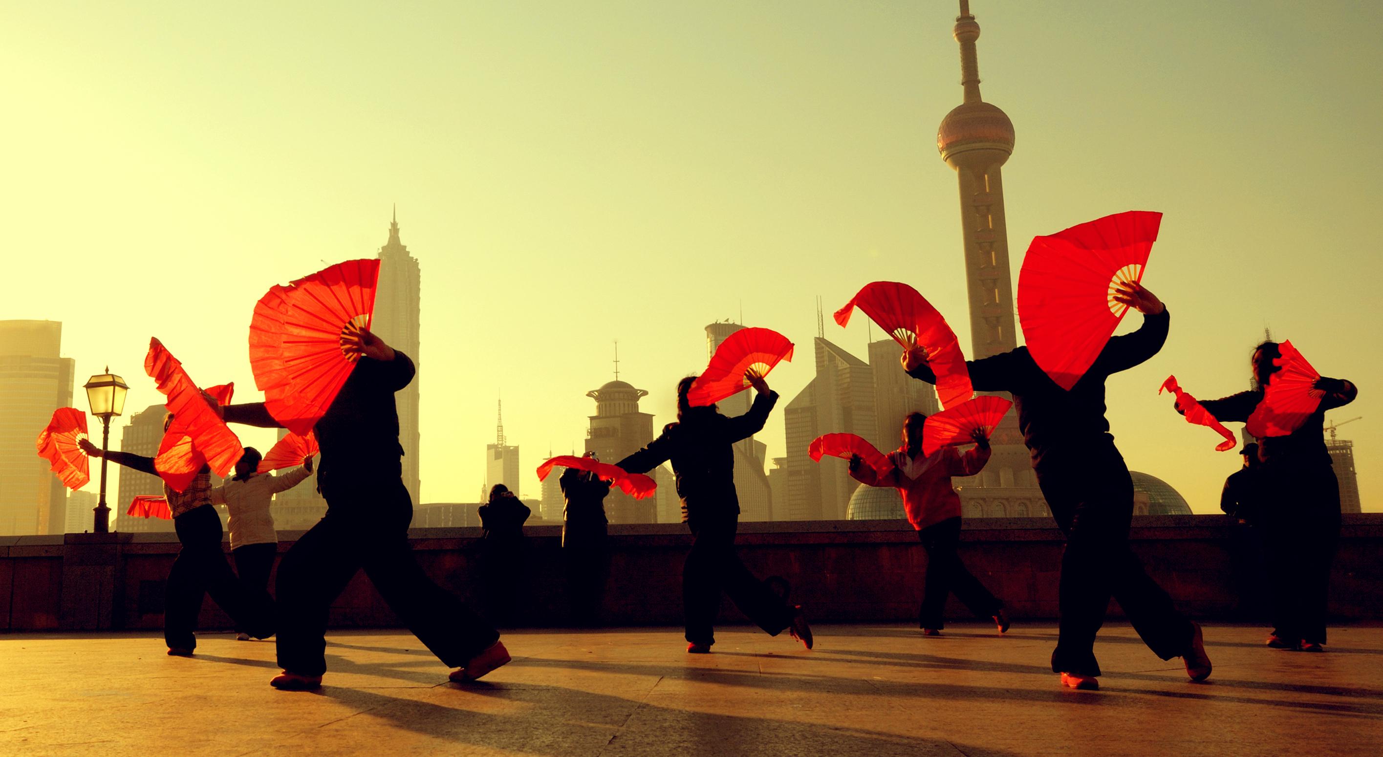 Destination_China_Dancers