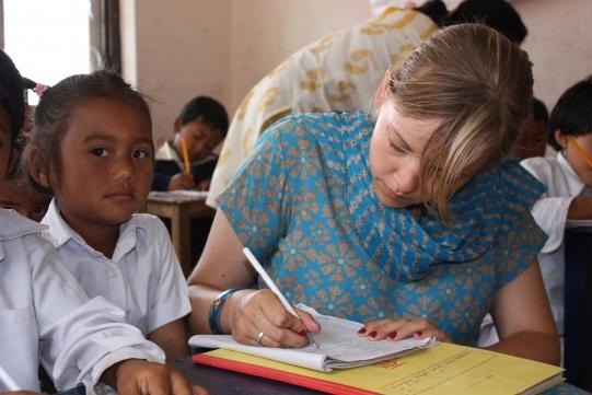 essay vocabulary english on diwali