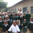 Teach English in Tanzania