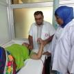 Delhi Medical Internship