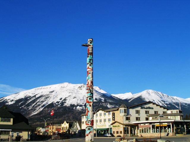 Marmot-Basin_Town1