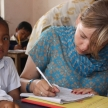 Teach English in the Kathmandu Valley