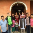 Teach English in the Kathmandu Valley