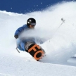 Whistler 4-week Ski or Snowboard Instructor Course