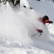 7-week ski instructor course in Whistler, Canada