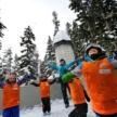 Whistler Blackcomb Ski School support jobs
