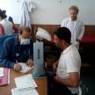Medical Internship in Palampur