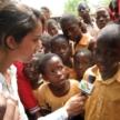 Journalism Internship in Ghana