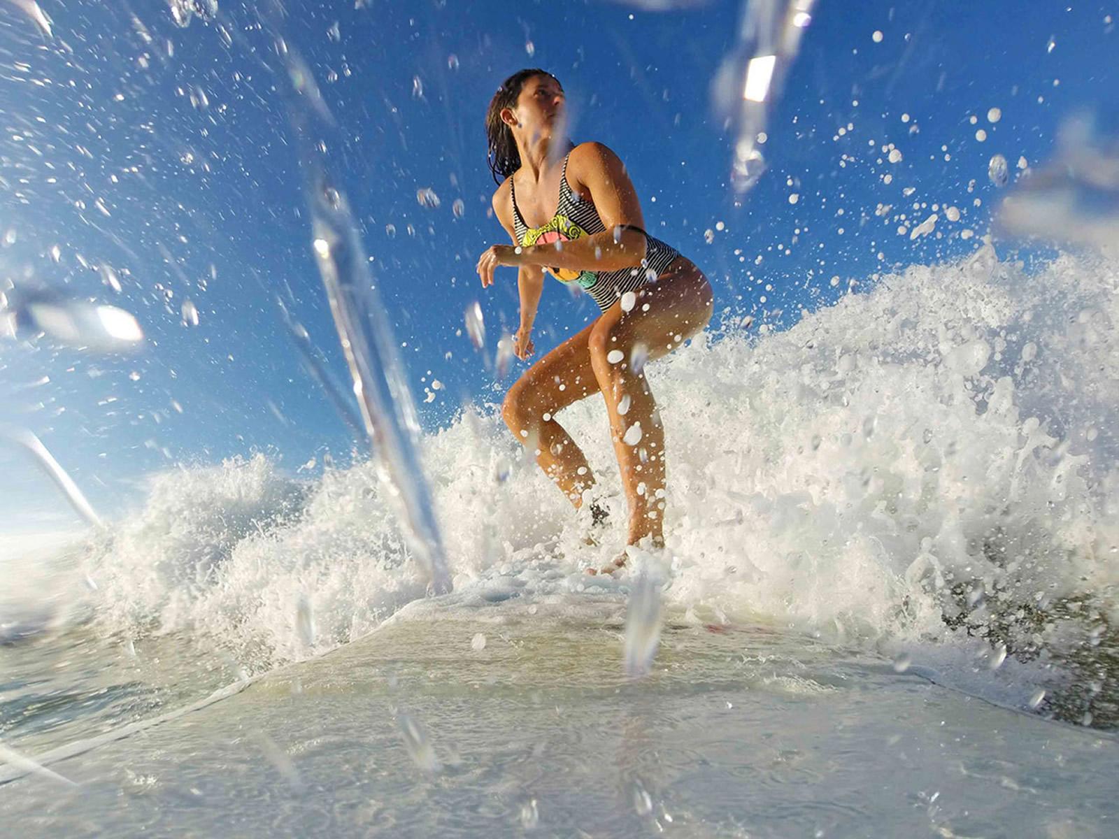 Project_Australia_Surf_Surfer