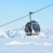Save £300 on our 4 week ski instructor course in Austria