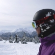 11-week Ski Instructor Course in Morzine