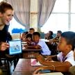 Gain a TESOL and teach English in Thailand