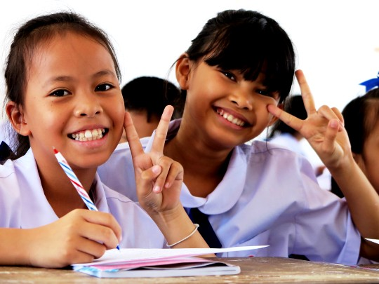 Supportive Tefl Job Placement Istance Programs Make It Easy To Begin Your Teaching Adventure Abroad
