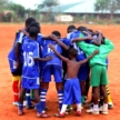 Sports coaching in Ghana