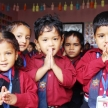 Teach English in Kathmandu