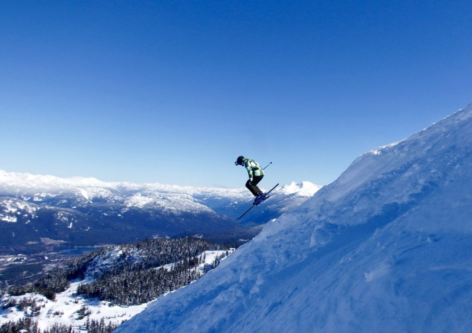 Ski-instructor-Whistler-Blackcomb