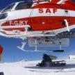 11-week Ski Instructor in Tignes