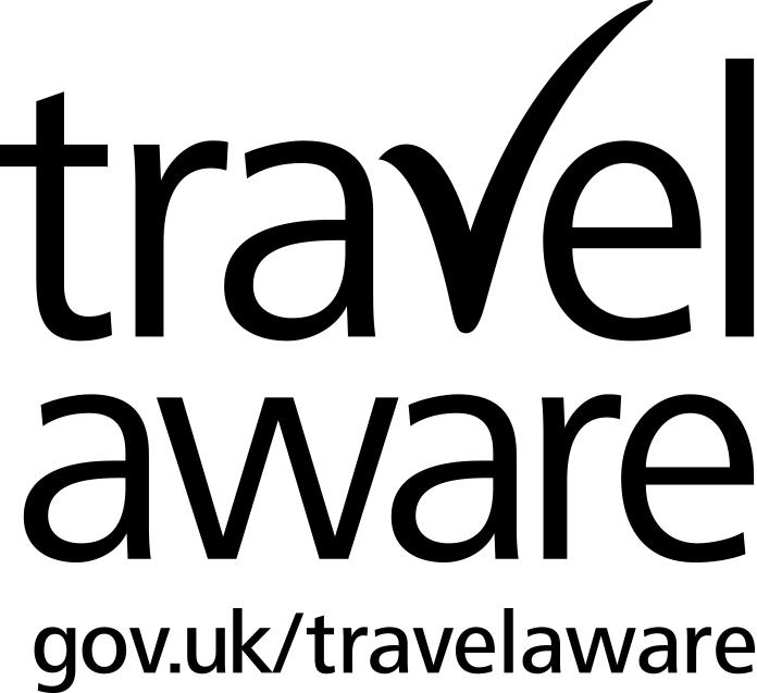 TravelAware-Black-Screen