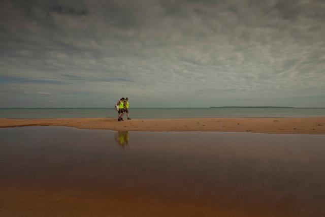 Australia in photos