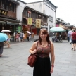 Teach and Earn in China