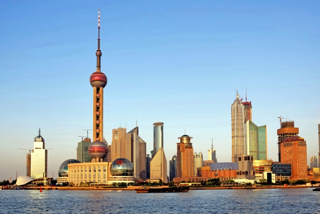 china 12