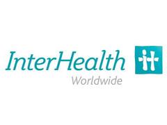 interhealth_logo