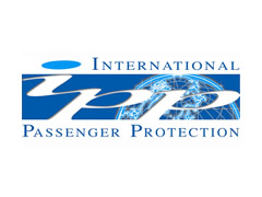 International Payment Protection logo