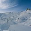 Seasonaire – Val d'Isere
