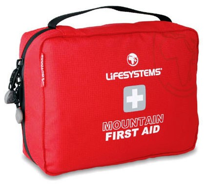 lifesystems_1045_mountain_first_aid_kit_big