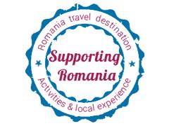 Rolandia logo
