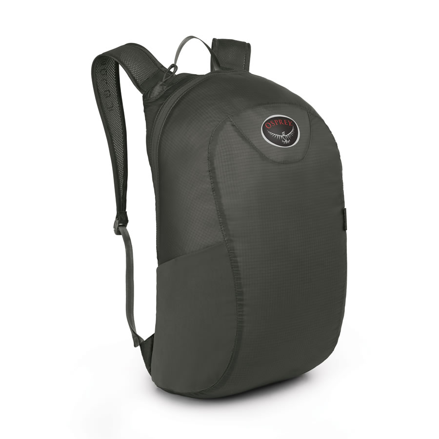 osprey stuff pack