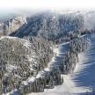 Paid Ski Season in Romania