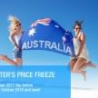 Work in Sydney and Explore Australia