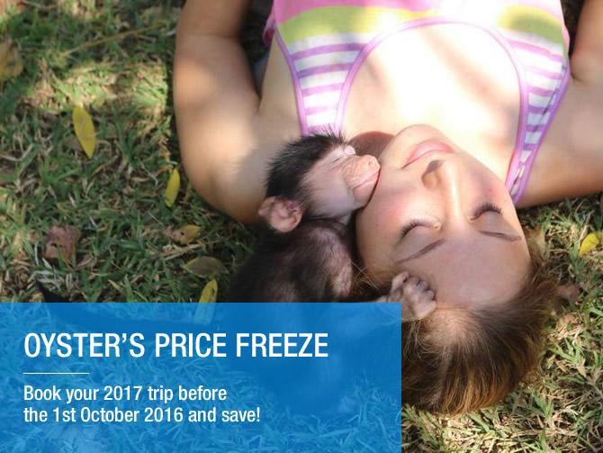 price-freeze_sa-monkeys