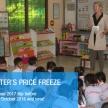 Gain a TEFL and teach English in Thailand
