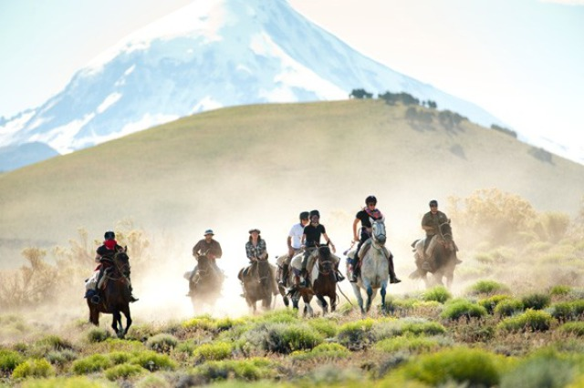 riders-andes