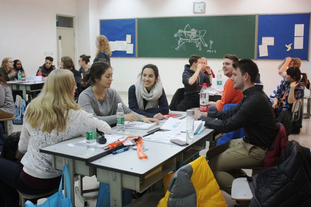 tefl training 2