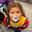 Teach English and learn Spanish in Patagonia