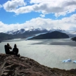 Teach in Patagonia and learn Spanish in Chile