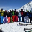Performance – Val d'Isere